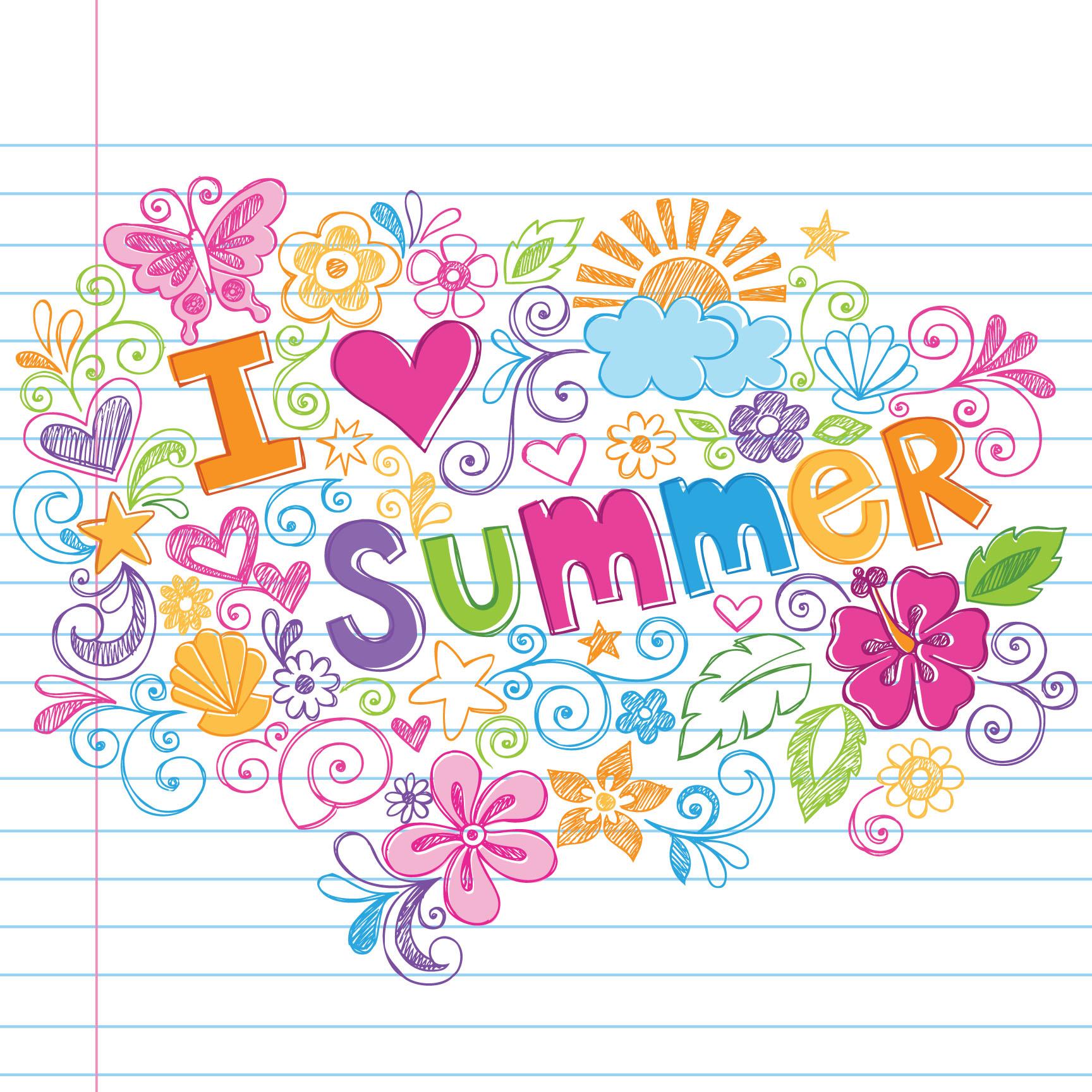 tips for a cool summer a web adventure saravanesh j